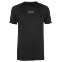 Tricou Lonsdale MTK Pro Range pentru Barbati