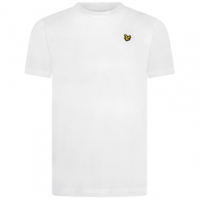 Tricou Lyle and Scott clasic