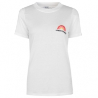 Tricou M by M Happiness