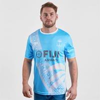 Tricou ISC Fiji 7s pentru Barbati