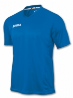 Tricou maneca scurta Joma Triple Royal