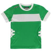 Tricouri Kappa Remilio pentru baietei