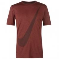 Tricouri Nike Breathe pentru Barbati