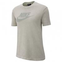 Tricou maneca scurta Nike Rebel Ld94