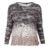 Marc Aurel Aurel Shirt 44 pentru femei