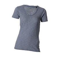 Tricouri Marc O Polo pentru Femei