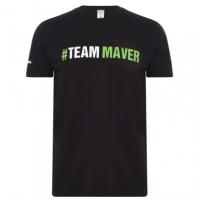 Tricou Maver Team pentru Barbati