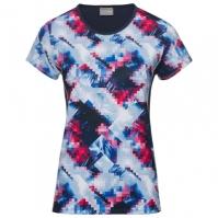 Tricou MIA 19 pentru fete