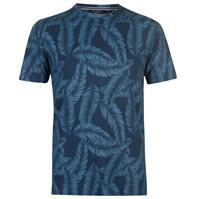 Tricou Pierre Cardin Tropical pentru Barbati