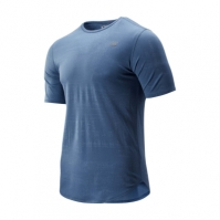 Tricou New Balance Q Speed Sn94