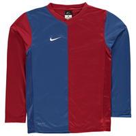 Tricou Nike Academy 16 Midlayer pentru Barbati