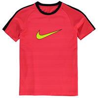 Tricou Nike Academy GX2 pentru baietei