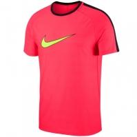 Tricou Nike Academy GX2 pentru Barbati