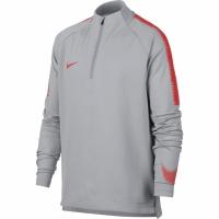 Tricou Nike B Dry Squad Dril Top 18 916125 060 copii