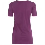 Tricou Nike Block QTT pentru Femei