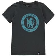 Tricou Nike Chelsea FC Club pentru baietei