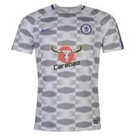 Tricou Nike Chelsea Squad GX pentru Barbati