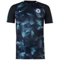 Tricou Nike Chelsea Squad pentru Barbati