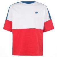 Tricou Nike Club baschet pentru Barbati