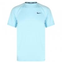 Mergi la Tricou Nike cu Maneca Scurta Hydroguard pentru Barbati