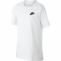 Mergi la Tricou Nike EMB Futura YA 882702 100