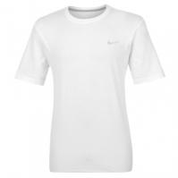 Tricou Nike Fundamental pentru Barbati