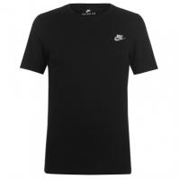 Tricou Nike Futura pentru barbati