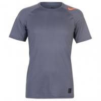 Tricou Nike Hyper Cool Fitted pentru Barbati