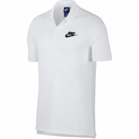 Tricouri polo Nike M NSW PQ Matchup 909746 100 barbati