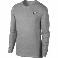 Tricou Nike M Tee maneca lunga EMBRD Futura AQ7141 063 barbati