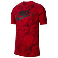 Mergi la Nike Marble Tee Sn03