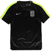 Tricou Nike Neymar Squad pentru baietei