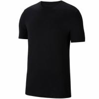 Tricou Nike Park negru CZ0881 010 pentru Barbati