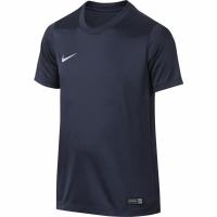 Tricou Nike Park VI JSY bleumarin 725984 410 pentru copii