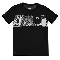 Tricou Nike pentru baietei