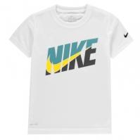 Tricou Nike Performance baietei
