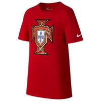 Tricou Nike Portugal Crest pentru copii