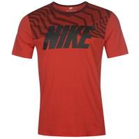 Tricou Nike Rag Swoosh pentru Barbati