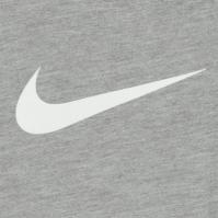 Tricou Nike Swoosh baietei