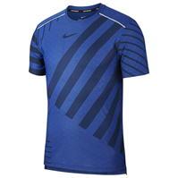 Tricou Nike Tech Cool barbati
