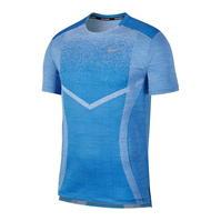 Tricou Nike Tech tricot barbati
