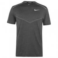 Tricou Nike Tech tricot pentru Barbati