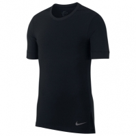 Tricou Nike Transcend pentru barbati
