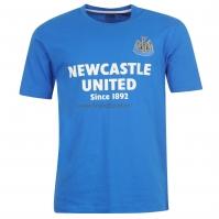 Tricou NUFC pentru Barbati