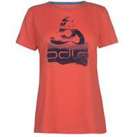 Tricou Odlo pentru Femei