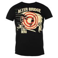 Tricou Official Alterbridge pentru Barbati