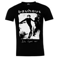 Tricou Official Bauhaus pentru Barbati