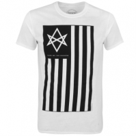 Tricou Official Bring Me The Horizon (BMTH)