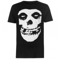 Tricou Official Misfits