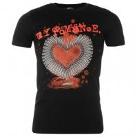 Tricou Official My Chemical Romance pentru Barbati